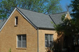 Owens Corning Duration Estate Gray