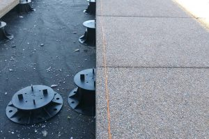 Westile Concrete Pavers