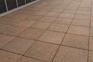 Westile Concrete Pavers2
